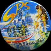 magnetka 55