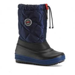 Dětské zimní boty OLANG Jump - ALBISPORT 301501a4ba
