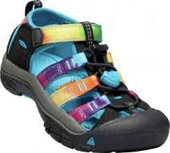 Dětské sandály KEEN NEWPORT H2 JR.