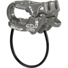 Jistítko Climbing Technology Be Up grey